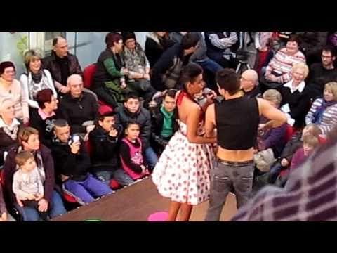 Gitte Ich Will Nen Cowboy Als Mann Musik Deutsche Musik Videos