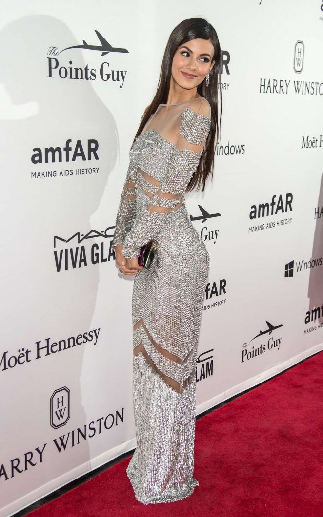victoria-justice-in-a-hot-dress-at-7th-annual-amfar-inspiration-gala-in-nyc-2016-06-10    http://www.gotceleb.com/victoria-justice-in-a-hot-dress-at-7th-annual-amfar-inspiration-gala-in-nyc-2016-06-10.html