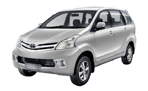 Info Sewa Mobil di Malang