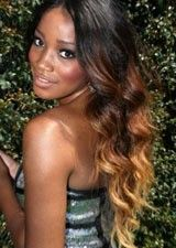 Lace wigs with baby hair, you can find more wigs on our store ishowigs.com