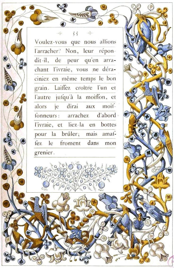 medieval  paper and design on pinterest
