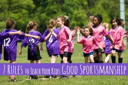 Teaching  Tips price Teaching rands air and Sportsmanship Parenting max Badges in