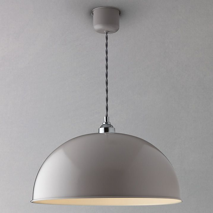30 best images about Kitchen Lighting on Pinterest  Uk online