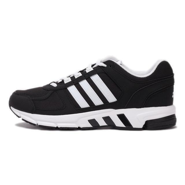 Adidas Men's Sneakers Men's Shoes Running Shoes