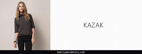 nice Mavi jean's kazak modelleri 2016