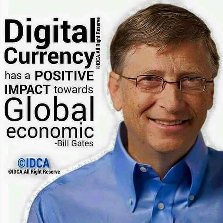 A powerful Opportunity OneCoin provides a once in a lifetime opportunity, revolutionizing the digital business world of today's economy. The OneCoin concept is born on the success of the pioneering cryptocoin, Bitcoin  LINK: http://onecoin.eu/signup/myson2021 (REGISTRATION LINK) For more detais visit and like my FB page https://www.facebook.com/ONE-Dream-One-COIN-507070166137916/