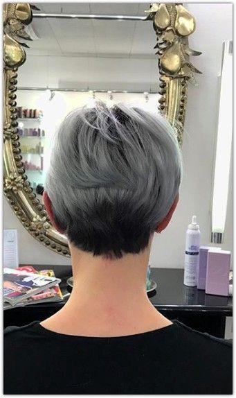 Frisuren 2019 Frauen Ab 50 Lange Kurze Mittlere Haare