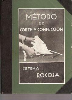 Sistema Rocosa - Raquel Antunes - Álbumes web de Picasa