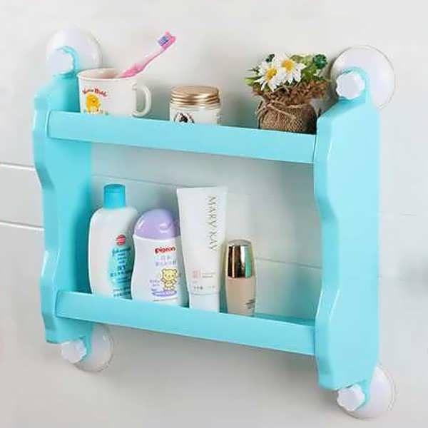 Best 25 Corner Bathroom Storage Ideas On Pinterest Bathroom Corner Shelf Small Bathroom