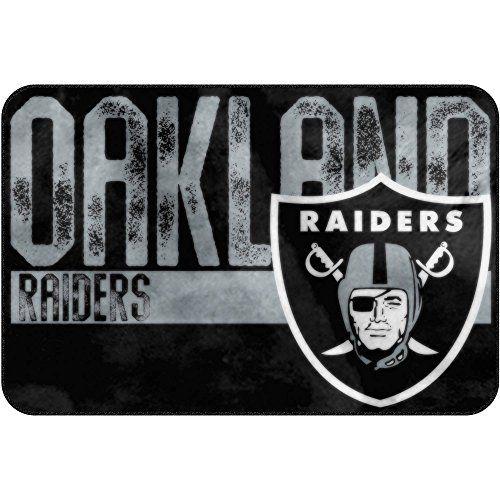 762 Best Cool Oakland Raiders Fan Gear Images On Pinterest