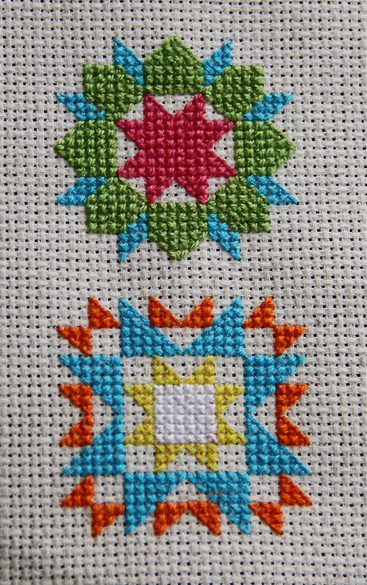 Best images about cross stitch quilting on pinterest