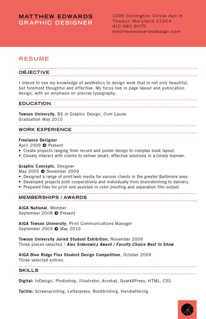 17 Best images about Employment on Pinterest Creative resume - resume for new nurse
