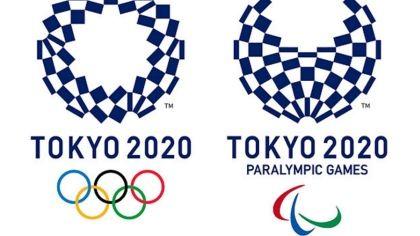 Tóquio-2020