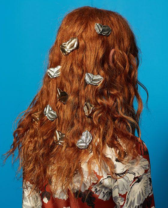 PACK OF HAIR GEMS