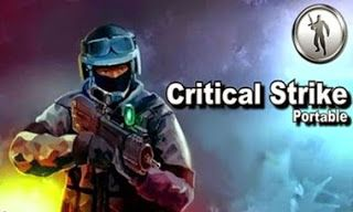 Critical Strike Portable Hack Welcome to our latest Critical...   Critical Strike Portable Hack Welcome to our latest Critical Strike Portable Hack release.For more information and how to download itclick the link below.Thank you! http://ift.tt/1YiifNR