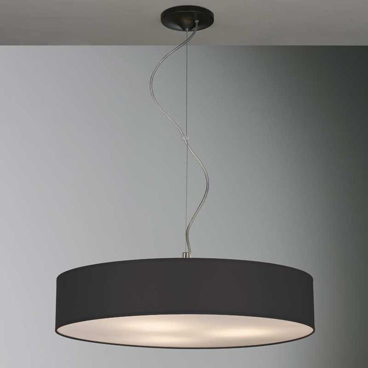 andy thornton disco zen pendant atlgdip2 b pendant lighting light 108pounds flush andy thornton lighting