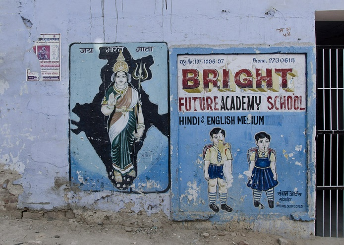 india s bright future Nearly everyone thinks that generating electricity via solar power is good for the environment, but there's much less agreement on whether it makes sense from an.