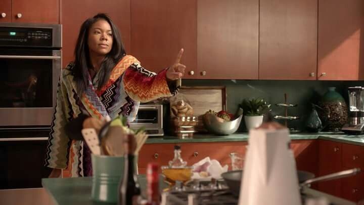 1000+ Images About Being Mary Jane On Pinterest