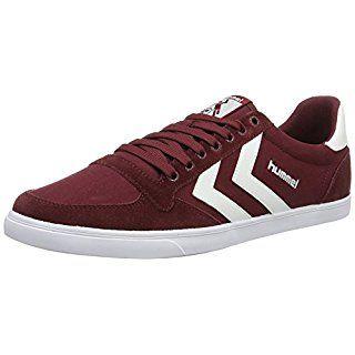 LINK: http://ift.tt/2lmqL3i - DIE 10 BESTSELLER IN HERREN-SNEAKER DEZEMBER 2017 #schuhe #herrensneaker #sneaker #herren #outdoorschuhe #fitness #sport #freizeit #puma #nike #vans => 10 Bestseller in Herren-Sneaker im Vergleich: Dezember 2017 - LINK: http://ift.tt/2lmqL3i