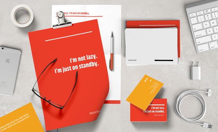colour.me Moda na minimalizm - szablony uniwersalne - #papier #firmowy, #wizytówki, #ulotki, #plakaty. #Brand #design - universal, minimalist, #templates - #businesscards, #flyers, #posters, #letterhead - projects, #visualcommunication, #print online.