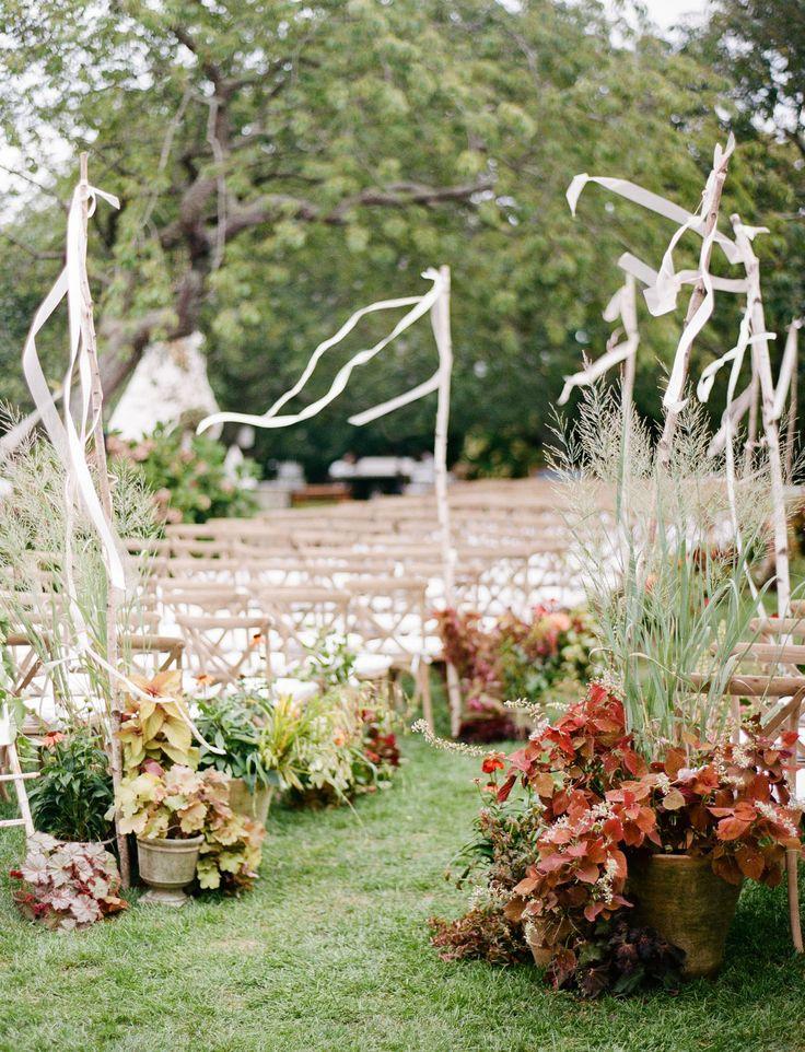 529 best Natural wedding images on Pinterest | Weddings, Floral ...