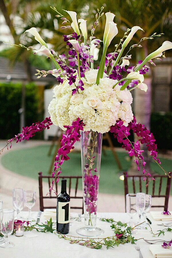 Best wedding reception ideas images on pinterest