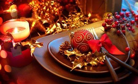 Das vegane Weihnachtsmenü – 6 Gänge -> https://www.zentrum-der-gesundheit.de/weihnachtsmenue-vegan.html #gesundheit #ernaehrung #vegan #rezept #weihnachten