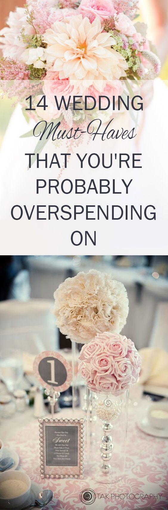 Best 20+ Inexpensive Wedding Flowers Ideas On Pinterest   Inexpensive  Wedding Centerpieces, Inexpensive Centerpieces And Diy Wedding Centerpieces