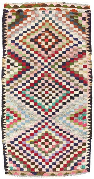 Alfombras online alfombras persas orientales hechas a for Alfombras orientales online