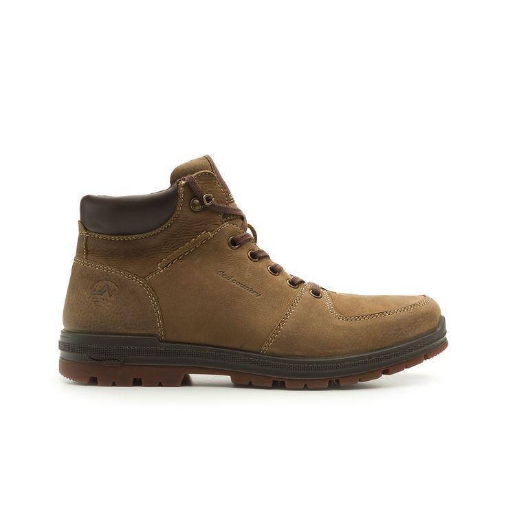 Estilo Flexi 92102 Terra #shoes #zapatos #fashion #moda #goflexi #flexi #clothes #style #estilo #otono #invierno #autumn #winter