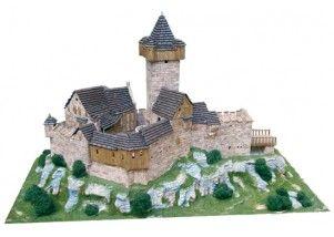Castello di Falkenstein