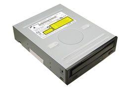 Power Mac G5 Combo CD-RW/DVD-ROM 32X  for Powermacs, eMacs & iMac G4
