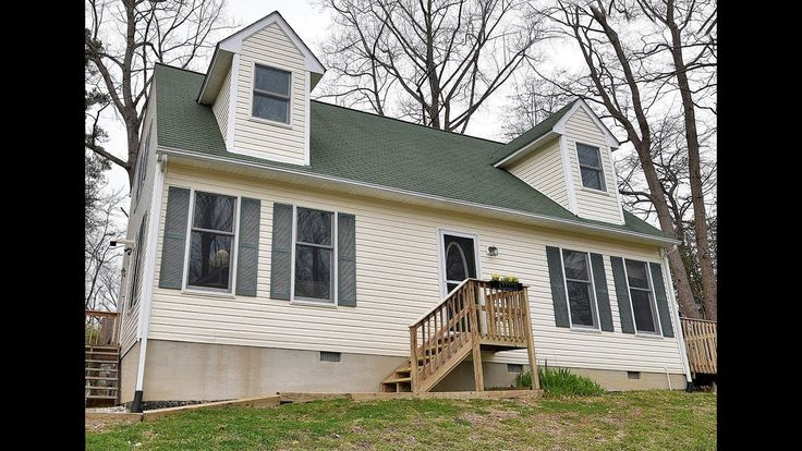 809 redwood trail crownsville md home for sale beautiful