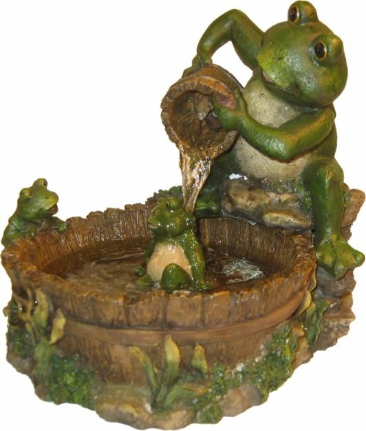 image detail for animal water fountains tabletop fountains indoor waterfalls for