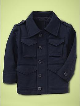 Gap Knit Utility jacket toddler boy fashion 2013 baby 2014 fall winter cute stylish