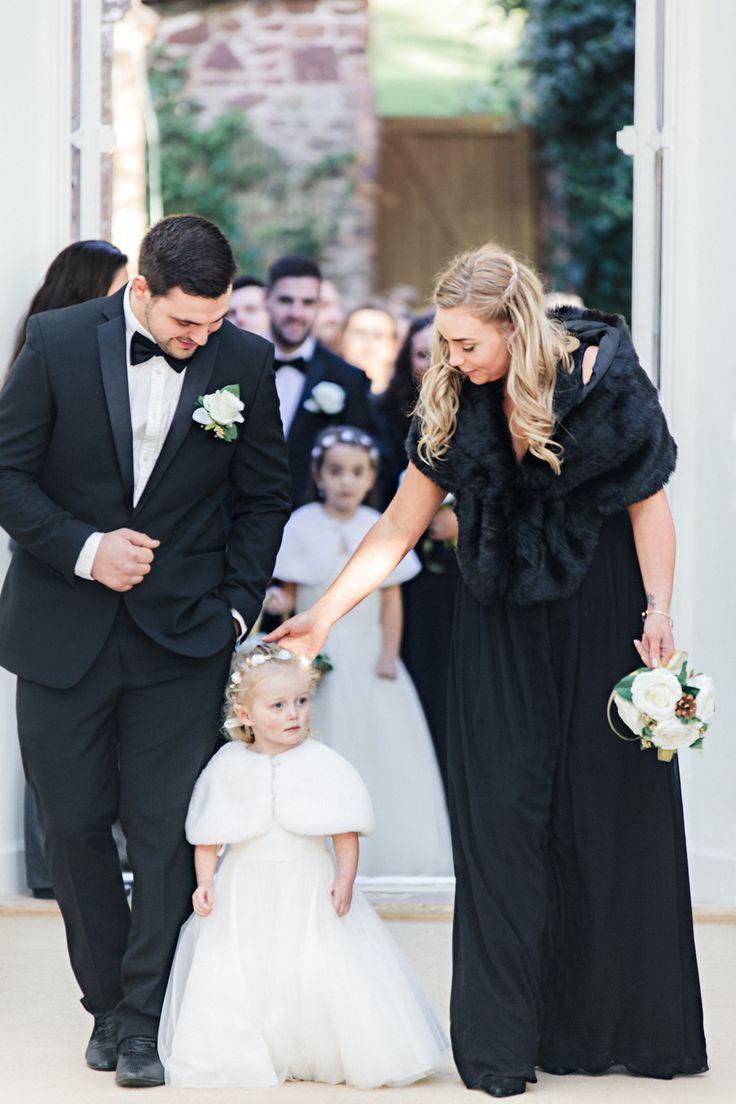145 best black tie weddings images on pinterest weddings bridal an elegant black tie wedding st audries park wedding photographer junglespirit Images