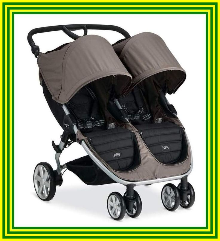 86 reference of baby jogger double stroller side by side