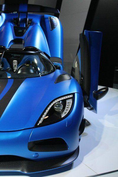 koenigsegg agera r new sports car sport cars top sports cars list of sports cars luxury