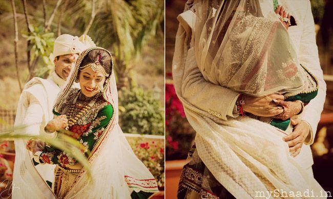 myShaadi.in > Destination wedding in Lonavala by Namita Azad