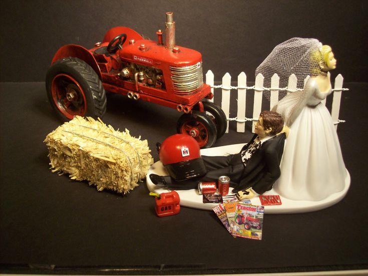 111 best images about case ih on pinterest tractor cakes for International harvester room decor