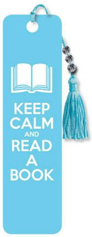 Keep calm and carry on book read online