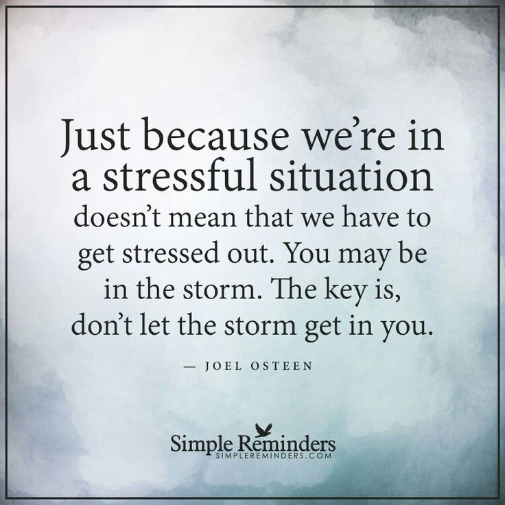 Stress Quotes: 17 Best Funny Stress Quotes On Pinterest