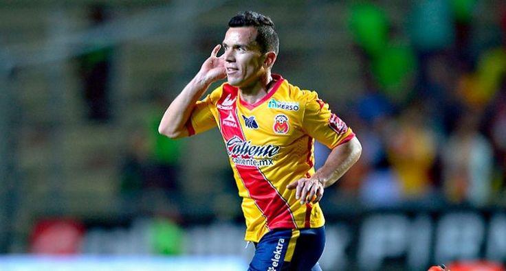 Con dos goles de muy buena manufactura, Moreliavenció 2-0 aChiapas, en partido pendiente de la Jornada 6 y se acercó a zona de Liguilla, en elClausura 2016de laLiga MX – ...