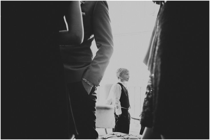TRAFALGAR TAVERN WEDDING PHOTOGRAPHY | london wedding | stylish | contemporary | reportage | candid | cool