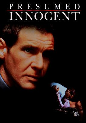 9780140128994 - Presumed Innocent by Scott Turow