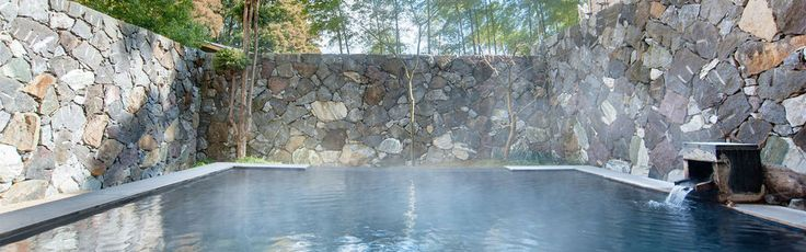 Top 10 Luxury En-suite Onsen Ryokans To Stay Within 3 Hours From Tokyo   Trip101