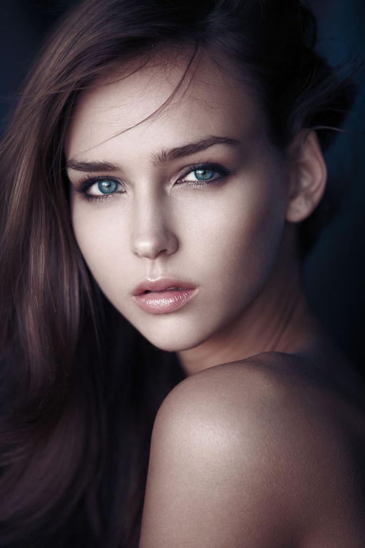 Rachel Cook #rachel #model