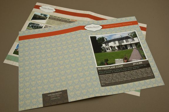 31 best Newsletter Design Templates images on Pinterest - real estate newsletter template
