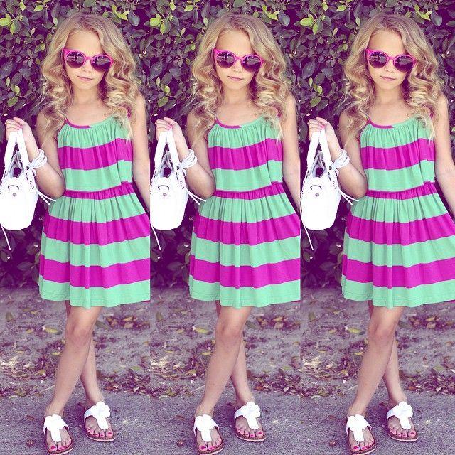 98 Best Tween Fashion images | Girl clothing, Teen fashion