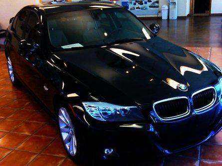 2011 BMW 3 Series 328i - $19,050